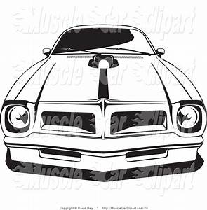 1976 Clipart 24 Free Cliparts