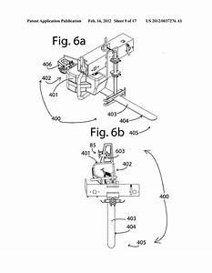 Flip-n-rip Portable Chainsaw Mill