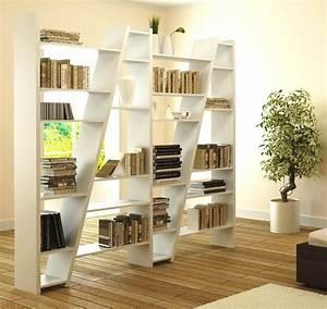 10, Astounding, Room, Dividers, Shelf, Units, Image, Ideas