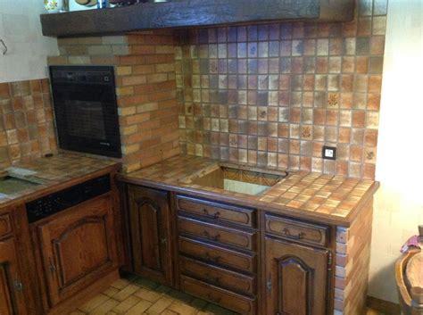 plan de travail cuisine quartz rénovation cuisine bas rhin 67 haut rhin 68 alsace