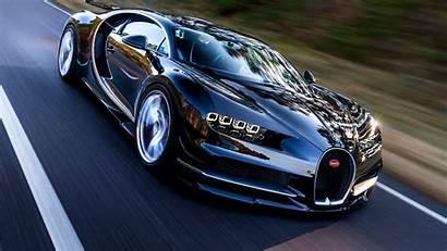 Bugatti Chiron Wallpapers Background Cars Desktop Buggati