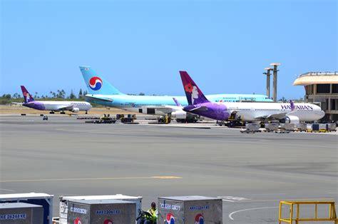 File:Honolulu Airport (7733472532).jpg - Wikimedia Commons