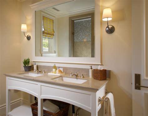 bathroom mirror ideas great framed oval mirrors for bathrooms decorating ideas