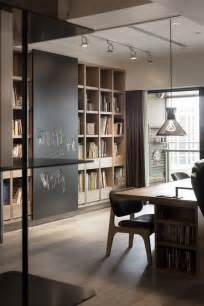Contemporary Homes Interior Designs Best 25 Study Room Design Ideas On Modern Study Rooms Study Bed And Space Ex