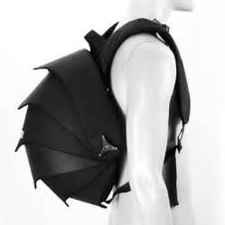 rucksack designer 15 creative backpacks and cool backpack designs part 2