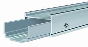 Lambourde Terrasse Composite : pose lambourde terrasse composite 10 lambourdes en ~ Premium-room.com Idées de Décoration