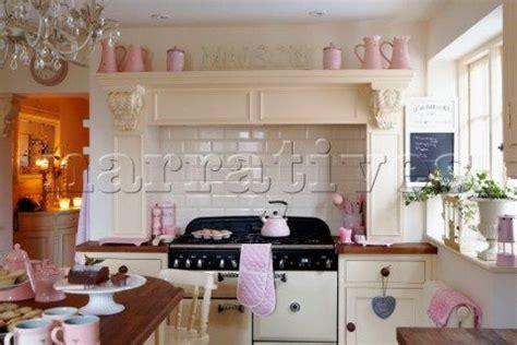 kitchen pink accessories best 25 kitchen accessories ideas on 2439