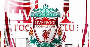 Liverpool Football Club HD Wallpapers 2013