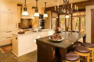 kitchen island lights 10 industrial kitchen island lighting ideas for an eye catching yet cohesive décor