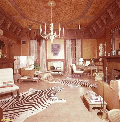 iconic interior designers     learn