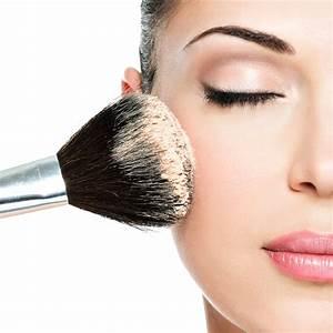 Makeup Png - Makeup Vidalondon