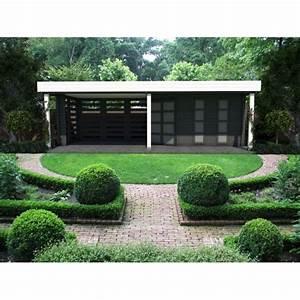 Pool House Toit Plat : mimas royal abris pool house en bois chalet center ~ Melissatoandfro.com Idées de Décoration