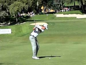 Nicolas Colsaerts Archives - Golf Videos from around the ...