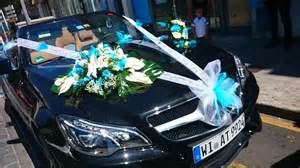 fleuriste mariage fleuriste mariage marseille mercuryteam