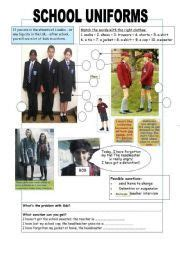 english school uniform images english school