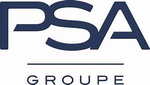 Psa Peugeot Citroen : groupe psa wikipedia ~ Medecine-chirurgie-esthetiques.com Avis de Voitures