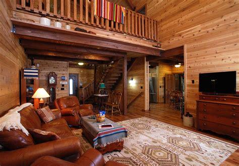 Home Interiors by Custom Home Interiors
