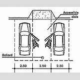 Landscape Architecture Drawings Parking Lot | 287 x 235 jpeg 16kB