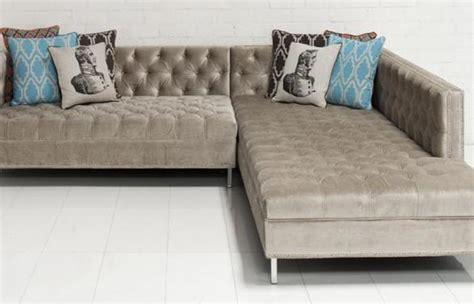 deep sofa sectional thesofa