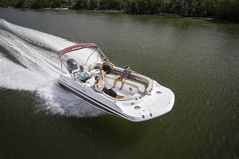 Hurricane Deck 201 by Ss 201 Ob Sundeck Sport Hurricane Deck Boats