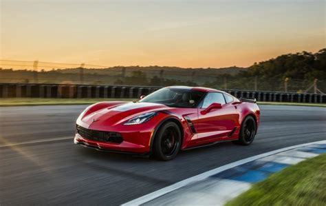 2020 Chevrolet Corvette Z06 by 2020 Chevrolet Corvette Z06 Review Changes Release Date