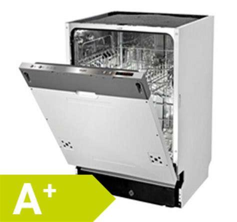 einbau spülmaschine vollintegriert exquisit 6075395000 egsp 1312 e 0610141 d g 252 nstig kaufen
