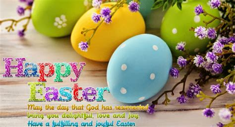 happy easter messages  easter  sms easter messages  friends family members