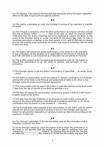 top result 60 fresh protocol document template pic 2017 With protocol document template