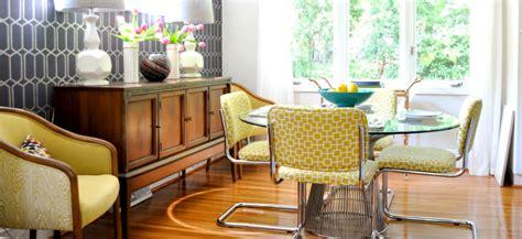 midcentury living room top 10 mid century living room designs
