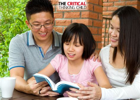 preschool prep the critical thinking child 732 | The Critical Thinking Child Parent Mastermind