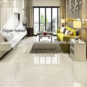 Floor Tiles Design For Living Room In Philippines Living