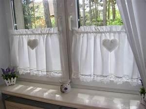 Gardinen Vorhänge Ideen : zazdrostka ideen rund ums haus pinterest gardinen vorh nge und k che ~ Sanjose-hotels-ca.com Haus und Dekorationen