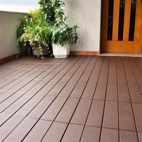 pavimenti per terrazzi esterni pavimenti galleggianti per esterni pavimenti per esterni