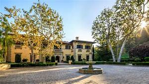 Haute Residence: Featuring the best in Luxury Real Estate ...