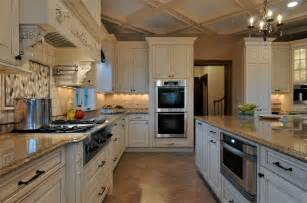 large kitchen ideas island kitchen design for a large scale room home design garden architecture