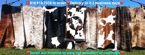 Koldby Cowhide Review by Cowhide Rugs 410 Photos 206 Reviews Furniture