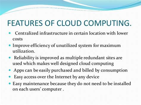 Cloud Computing In E Commerce. Skills Of A Personal Trainer. University Of Tennessee Admission Requirements. Best Internet Merchant Account. Pharmacy Assistant Courses Elfun Income Fund. Psychology Today Articles Hp Virus Protection. Medication For Adhd And Anxiety. Computer Guided Dental Implant Surgery. 3rd Party Patch Management Mutual Fund Banks
