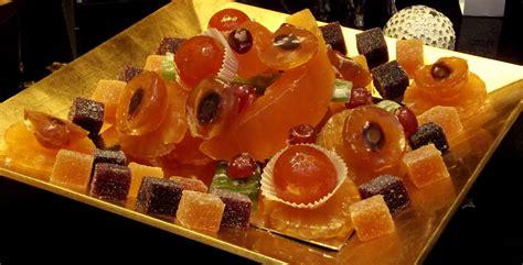un des 13 desserts en provence photos humour