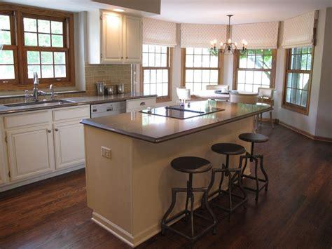 refinished kitchen cabinets benjamin moore s navajo