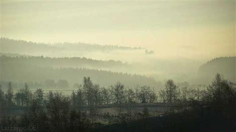 nebel im november gabi fischer bilder november nebel