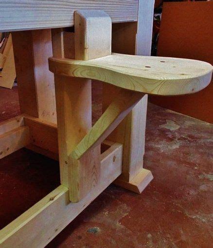 seat   shop  kiefer  lumberjockscom