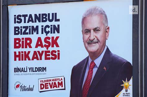 Le président turque erdogan a appelé à un boycott des produits français alors que la tension diplomatique entre la france et la turquie est très forte. Turquie : scrutin symbole pour Erdogan - Togo Diplomatie