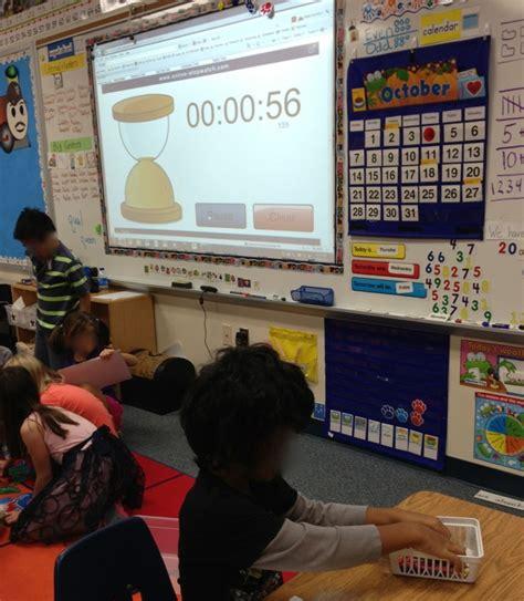 Best 25+ Classroom Timer Ideas On Pinterest  Online Classroom Timer, Classroom Attention