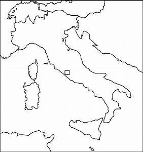 """Blank map to color and label. 