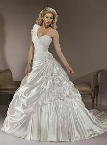 wedding litoon wedding dress With lovely wedding dresses