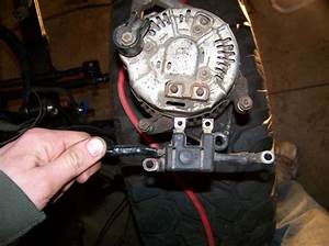 Wiring Conversion     Jeep And Ford