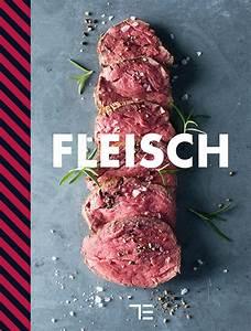 Gepökeltes Fleisch Kochen : fleisch teubner kochen ~ Lizthompson.info Haus und Dekorationen