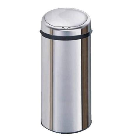 poubelle cuisine plastique poubelle de cuisine automatique wikilia fr