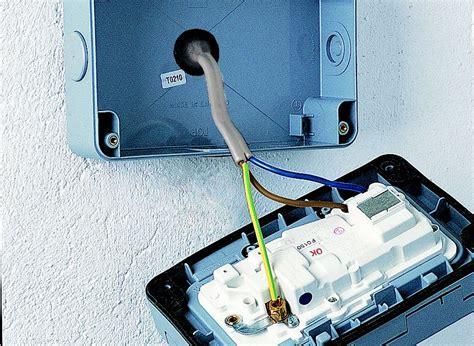 add  external power supply ideas advice diy
