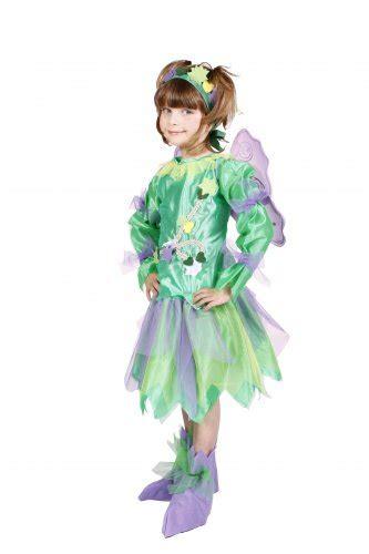 disfraz de duendecilla especial infantil talla 7 a 9 a 241 os